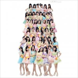 (c)JKT48 project