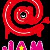【@JAM EXPO 2014】総勢100組を超えるアイドルが出場する大規模イベントin横浜アリーナのブースを紹介