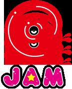 @JAM_logo