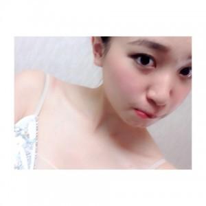 志村鶴瓶のあぶない交友録バレリーナ西田 紗代