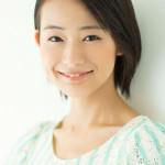 yasuda_s_01_15