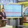 【画像検証】ミヤネ屋のスマホ遠隔操作の特集で川田裕美アナが持ってたスマホがVTR開けに機種変更されてる件(笑)