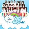 テレビ朝日がアイドルの事故を一週間隠蔽!ももくろの姉妹ユニット3Bjunior12歳メンバーが番組収録中にヘリウムで一時意識不明の重体・・・