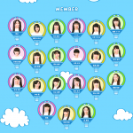 テレ朝ヘリウム事故12歳アイドルがブログ更新!ももクロ妹分3B juniorマネージャーもツイッター再開!