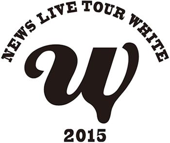 NEWS_LiveTour2015