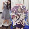 【2015】アニメファン1万人が選んだ人気声優ランキング TOP30!(女性声優編)