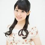 nao-toyama-photo