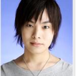talent220_okamoto