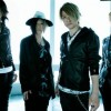 "GLAY東京ドーム20周年コンサート20th Anniversary Final GLAY in TOKYO DOME 2015 ""Miracle Music Hunt Forever"" レポ!"