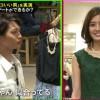キスマイBUSAIKU!?マイコ役『結婚式二次会の服選びデート』《2015年6月15日放送》