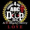 Acid Black Cherry フリラ大阪:舞洲ABC特設会場ステージ:80,000人フリーライブABCDcup最終日・レポまとめ