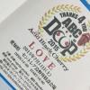 Acid Black Cherry フリラ愛知:セントレア空港特設ステージ:80,000人フリーライブABCDcup初日・レポまとめ