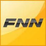 FNN_51