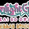 セカオワ「Twilight City」@日産スタジアム ‐ SEKAI NO OWARI ライブレポ