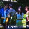 キスマイBUSAIKU!?マイコ役『トラブルに巻き込まれた彼女の守り方』《2015年7月20日放送》
