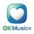 okmusic