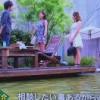 キスマイBUSAIKU!?マイコ役『デート中の修羅場を切り抜けるカッコいい一言』《2015年8月24日放送》