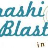 【嵐】コンサート宮城 ARASHI BLAST in Miyagi 会場・グッズ・セトリ構成他、現地レポtwitterまとめ!
