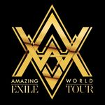 EXILE_AW LDH LIVE SCHEDULE