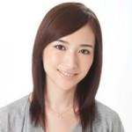 aizawa_naomi