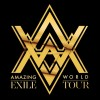 EXILE  AW 札幌ドーム  ライブツアー2015 コンサート情報 ※会場・グッズ…ネタバレ注意、twitterレポ更新中!