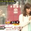 キスマイBUSAIKU!?マイコ役《2015年11月30日放送》『SNSで知り合った女性とのステキな出会い方』