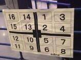 ジャニーズWESTの去年のセンター席の構成#拾い画
