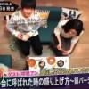キスマイBUSAIKU!?マイコ役《2016年2月15日放送》『女子会に呼ばれた時の盛り上げ方~鍋パーティー編~』
