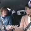 キスマイBUSAIKU!?マイコ役《2016年2月22日放送》『カッコいい縦列駐車』