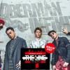 DOBERMAN INFINITY 福岡 ライブツアー「THE LINE」初日スタート!セトリ・グッズ・スクラッチ・ネタバレ更新中…