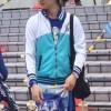 【芸能人twitter目撃情報 16.04.01】宮田俊哉|東京ドーム・ラブライブμ'sファイナルライブ