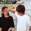 キスマイBUSAIKU!?マイコ役《2016年8月29日放送》『食欲がわく夏バテ解消ランチ』