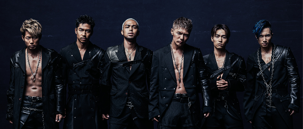 exile-the-second-live-report