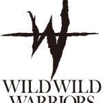 THE SECOND ライブ 代々木 WWW 座席・アリーナ・バクステ、WILD WILD WARRIORS  ※ライブレポまとめ