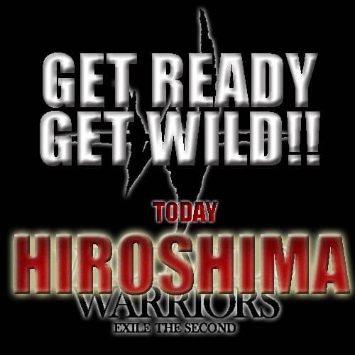 03today_hiroshima