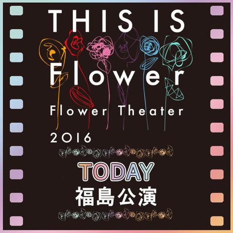 flower_cowntdown_hukushima