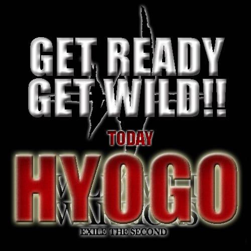 today_hyogo