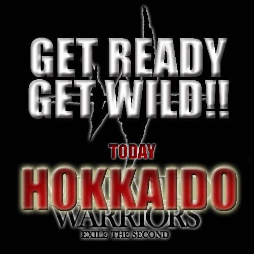 04today_hokkaido