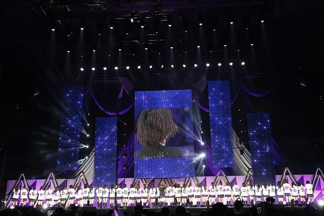 【ライブレポート】生駒里奈(乃木坂46)卒コン開催「この先に続く夢を掴みたいと思ってしまった」 | BARKS